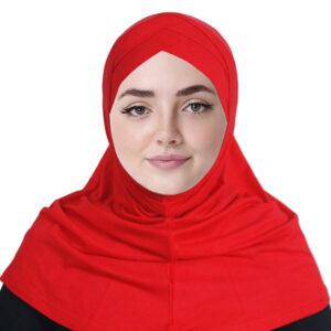 buy chiffon head scarfs